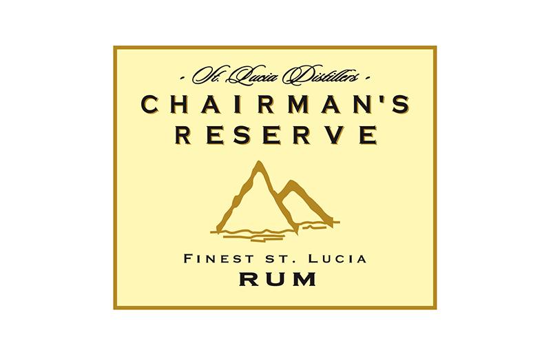 Chairman reserve