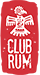 Club Rum Mobile Retina Logo
