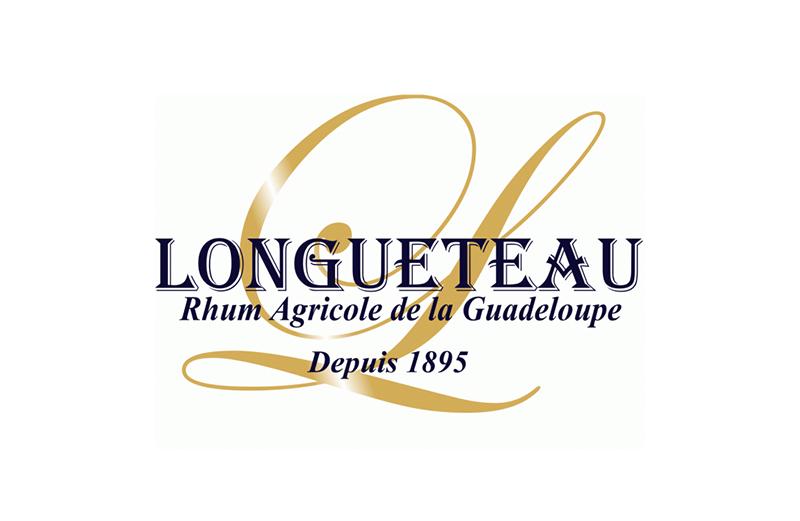Longueteau