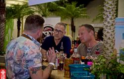 Club rum 2018 edited 037