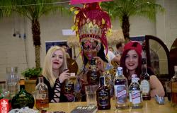 Club rum 2018 edited 039
