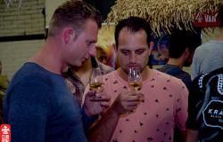Club rum 2018 edited 058