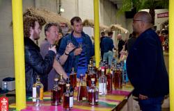 Club rum 2018 edited 094