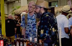 Club rum 2018 edited 095