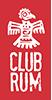 Club Rum Logo