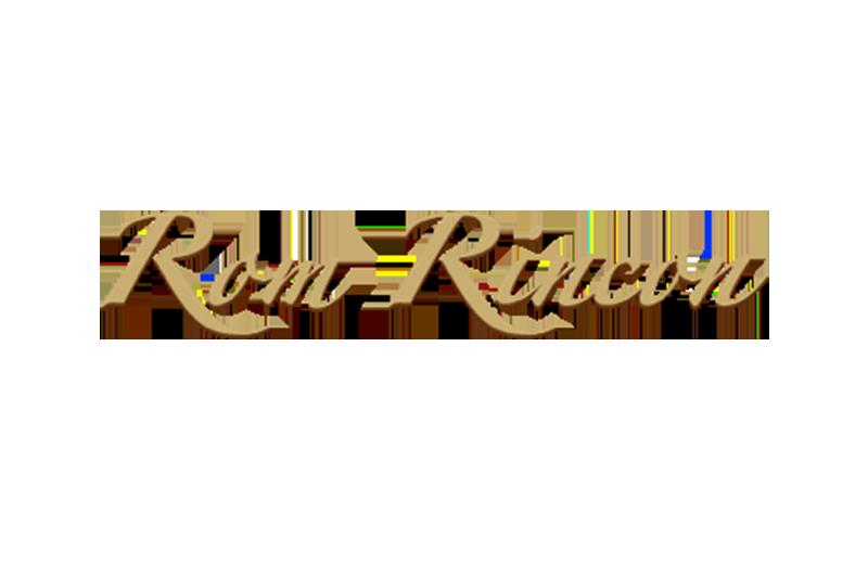 Rom Rincon