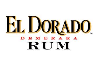 Flor de Cana Club Rum
